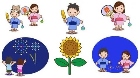 07-05-014-natuyasumi-illustration