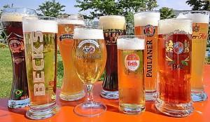 beer top