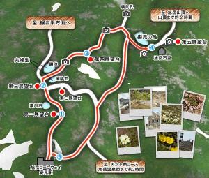 asahi map2