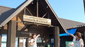 2015-09-30_180302