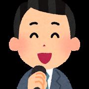 microphone3_businessman