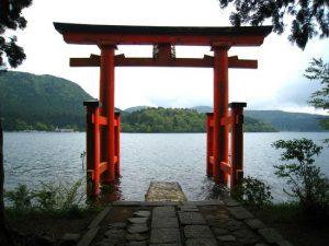 grand-torii-gates