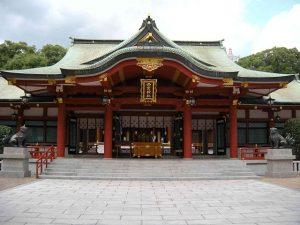 nishinomiya-jinzya2